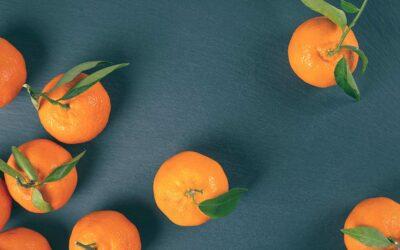 Suplementar vitamina C, será?